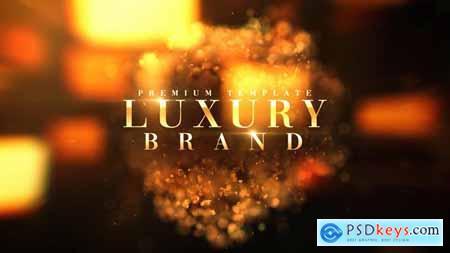 Luxury Brand 31376093
