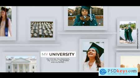 University Presentation 28815242