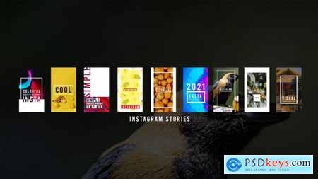 Instagram Stories 29475809
