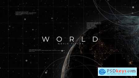 World Movie Titles Vol 0.2 29255452
