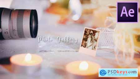 Wedding Photo Gallery 31425578