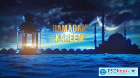 Ramadan 31517933