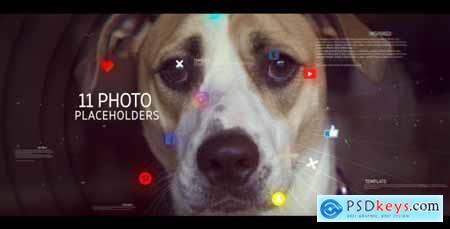 Portrait Slideshow 20964832