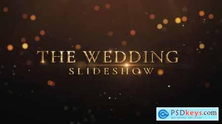 Wedding intro 23675487