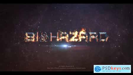Epic Dynamic Trailer 24097225