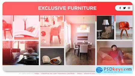 Exclusive Interiors Presentation 31656450