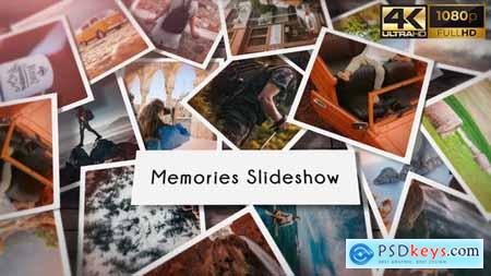 Memories Slideshow Photo 31644157
