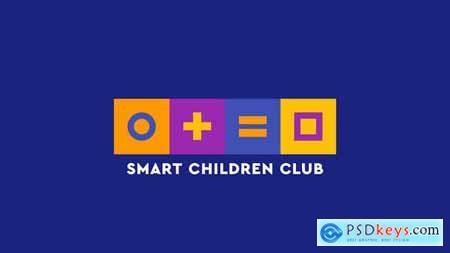 Smart Children Club 31603021
