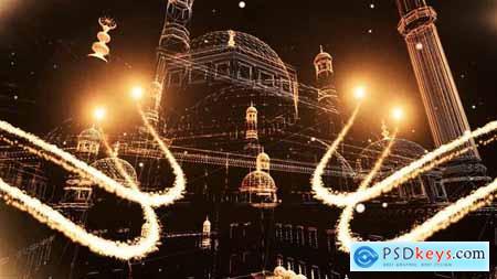 Ramadan Kareem 31455863