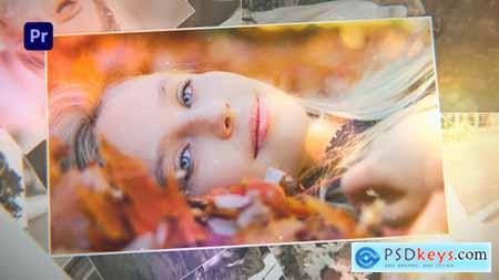 Photo Slideshow The Moments 31482266