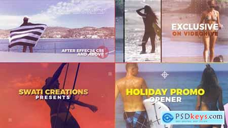 Holiday Promo 20986451