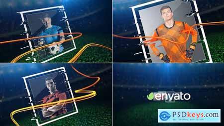 Sports Soccer 2 24775146