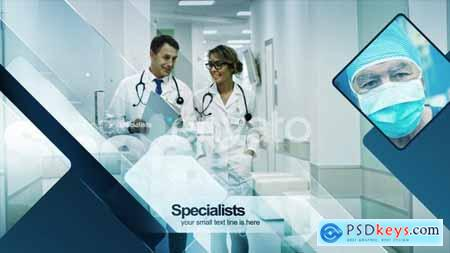 Medical Concept 31222039