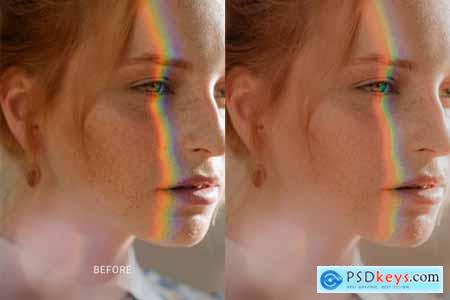 Perfect Skin Lightroom Preset 5913924