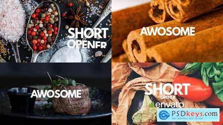 Food Opener 2 In 1 23707192