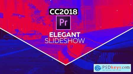 Dynamic Slides -- Elegant Slideshow 23376819