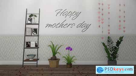 Happy Mothers Day 31884584