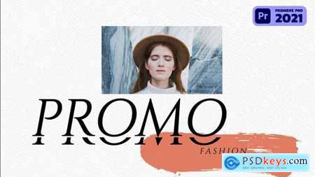 Fashion Promo For Premier Pro 31840092