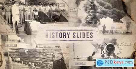 History Slides 13406046