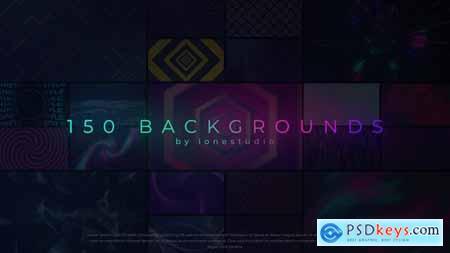 150 Loop Backgrounds 31993643
