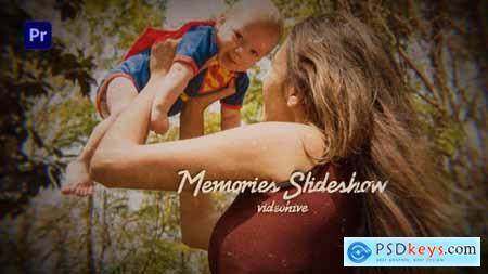 Photo Slideshow Family Memories 31973490