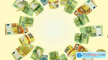 Money Dance Euro 31832052