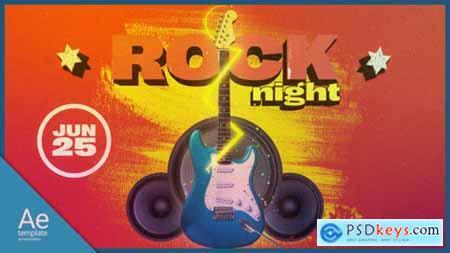 Rock Fest 32107712
