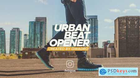 Urban Opener 20469702