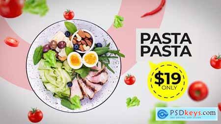 Food Promo 2 30594630
