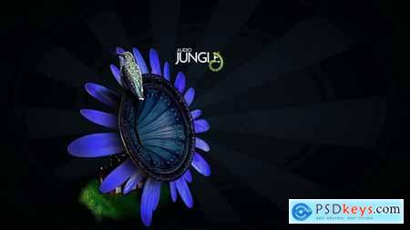 Audiojungle Action Intro 31995095