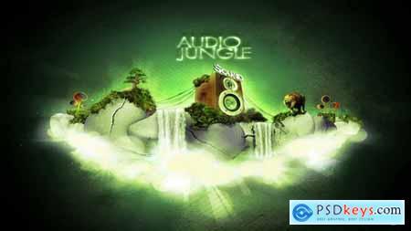 Audiojungle Coins Move 31997442