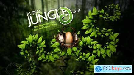 Audiojungle Flash Bulb 16 32131594