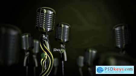 Audiojungle Flash Bulb 14 32131591