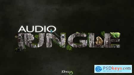 Audiojungle Board Game Dices 31997401