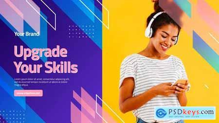 Education Slideshow 32077740