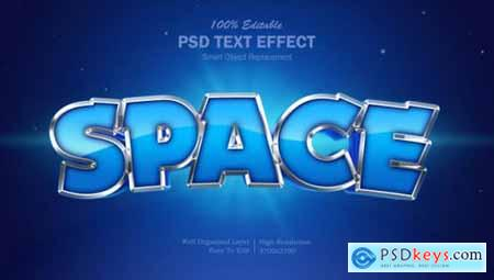 Text effect vol.15
