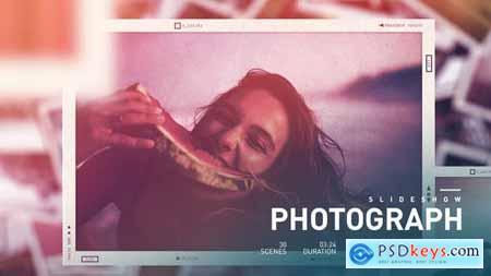 Photo Slideshow 31348618