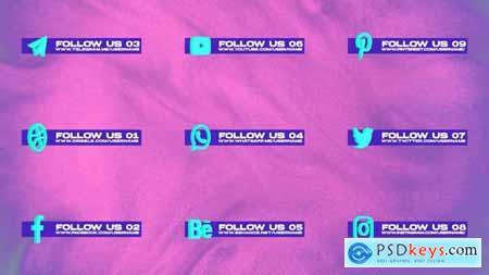 Social Media Pack Version 001 32297457