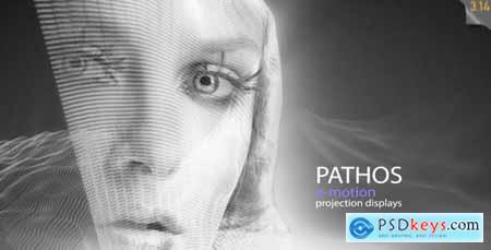 Pathos e-motion (Emotional & Sentimental Displays) 2209870