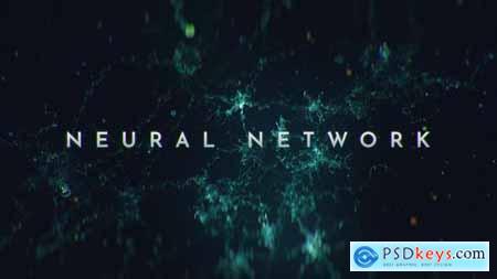 Neural Network Titles 4135708