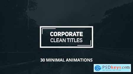 Corporate Titles 2 16935232