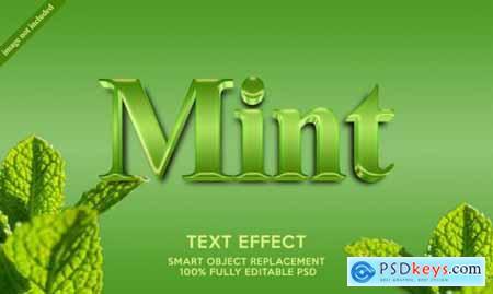 Text effect template vol.9