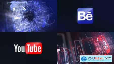 Broadcast Logo 31170199