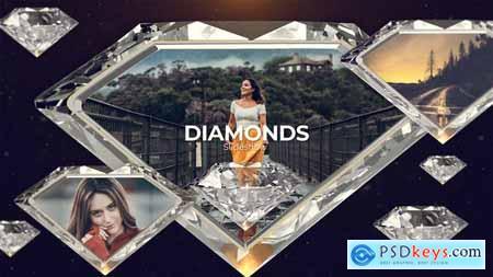 Diamonds Slideshow 23692471