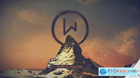 Mountain Film Logo 21220701