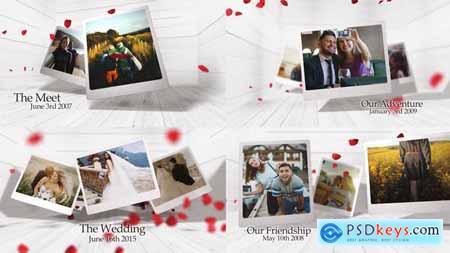 Romantic Photo Gallery 27017384