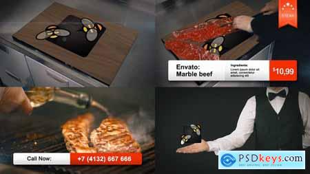 Steak 23927116