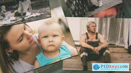 Family Album 23344503