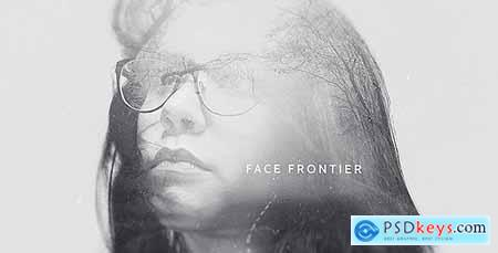 Face Frontier 19681212