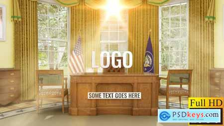 Photo Gallery in the Oval Office 32580563